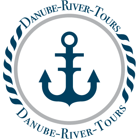 Danube-River-Tours