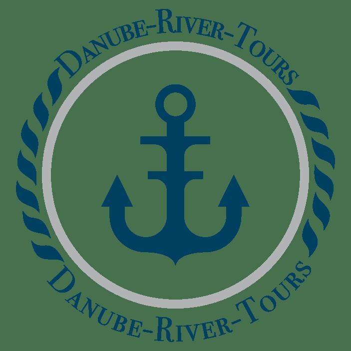 Donaurundfahrten und Fährbetrieb